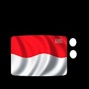 TV Indonesia - Semua Siaran Langsung (HD)