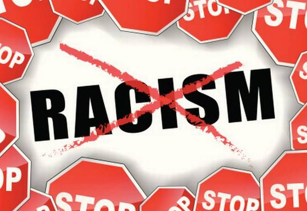 Image result for racism