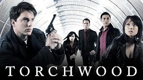 Torchwood thumbnail
