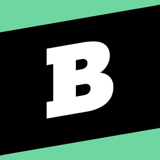 Brainly 🧠 Perguntas e Respostas para Estudar 📚