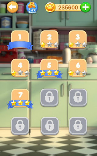 Restaurant Match 1.0.0.3151 screenshots 12