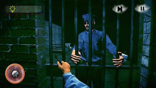 Scary Evil nun : Horror Scary Game Adventure 1.3 screenshots 15