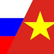Learn Vietnamese words