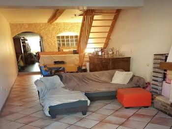 maison à Petite-Forêt (59)