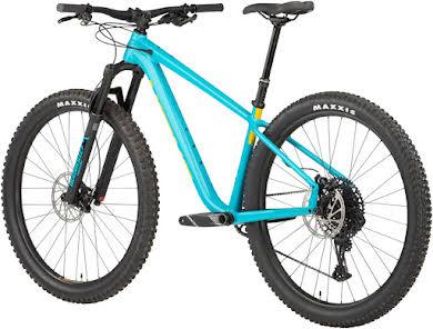 "Salsa MY21 Timberjack GX Eagle 29 Bike - 29"" alternate image 0"