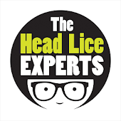 Head Lice Experts