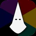 Trivial Cofrade - Semana Santa icon