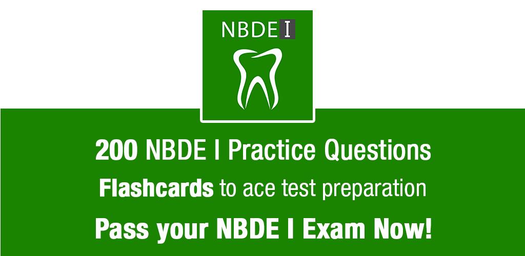 Descarga Dental Examen De La Tarjeta: Parte 1 Nbde Apk Última ...