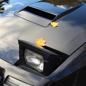 RX-7 FC3S サバンナRX-7 GT-Xのカスタム事例画像 ブツドリさんの2019年11月02日20:29の投稿