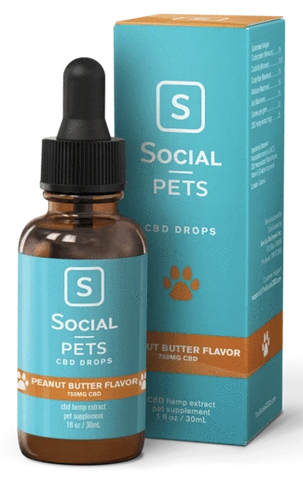 spensry cbd for pets