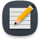 Text Editor - Free Text Editor