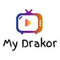 My Drakor - Korean Dramas, Movies & Chinese Dramas icon