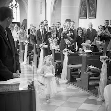 Wedding photographer Torben Eck (torbeneck). Photo of 23.06.2015