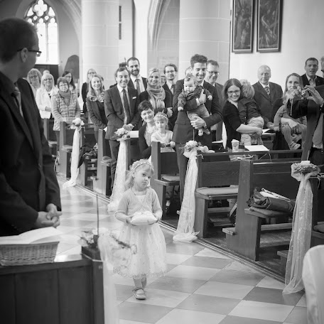 Wedding photographer Torben Eck (torbeneck). Photo of 23.06.2015