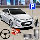 Advance Car Parking Game: Car Driver Simulator apk