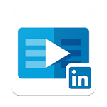 LinkedIn Learning: Online Courses to Learn Skills 0.42.5