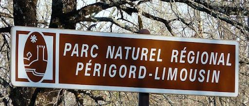 Road trip en Périgord avec www.francemotovoyages.com