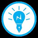 Newspot icon