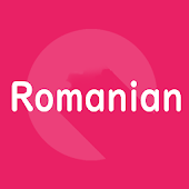 Romanian Travel word phrase book 1000