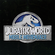 Jurassic World MovieMaker APK
