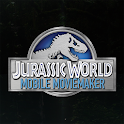 Jurassic World MovieMaker icon