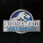 Jurassic World MovieMaker 1.8 Apk