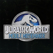 Jurassic World MovieMaker