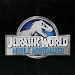 Jurassic World MovieMaker APK