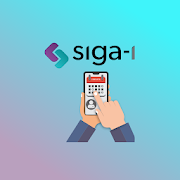 SIGAi - Consulta Escala