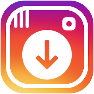how to download instagram using google play