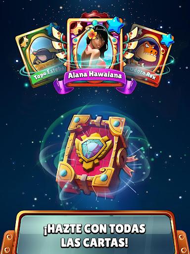 Mundo Slots - Mu00e1quinas Tragaperras de Bar Gratis 1.6.0 screenshots 19