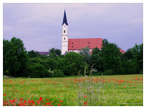 Photo: Kirchdorf am Inn
