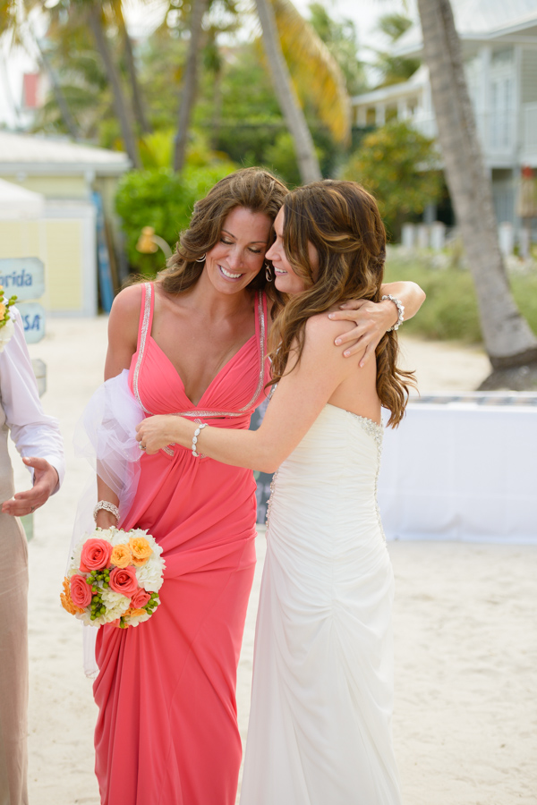 by Devyn Drufke - Wedding Other ( wedding, key west, southernmost on the beach hotel )