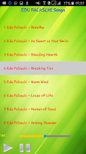 All song Edu Falaschi - náhled
