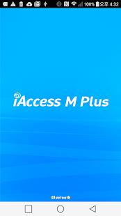 App iAccess M Plus APK for Windows Phone