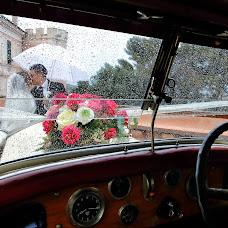 Fotografo di matrimoni Andrea Sorgoli (academyImage). Foto del 28.04.2018