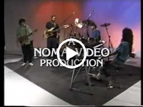 Video: Chester Thompson - from Instructional Video For Drums