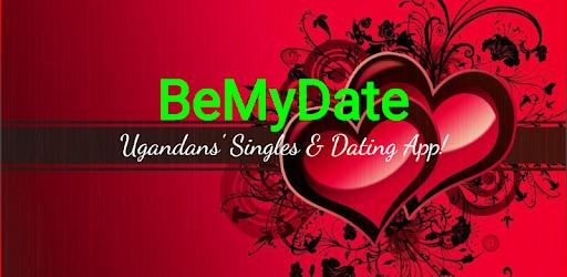 Dating singles in Oeganda