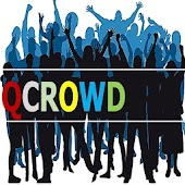 Qcrowd-Crowdsourcing/funding
