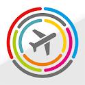 lockr.aero icon