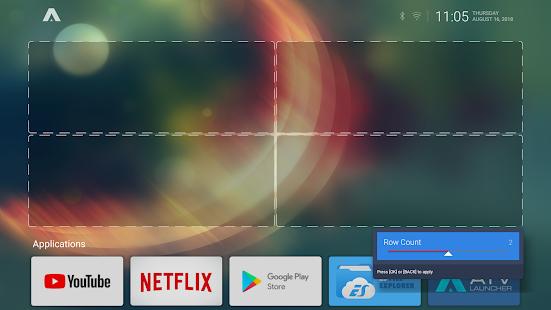 atv launcher pro apk free download