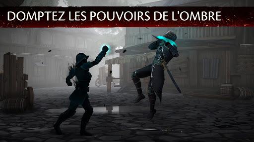 Shadow Fight 3  screenshots 8