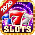 Club Vegas Slots 2020 - NEW Slot Machines Games icon