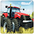 Farming simulator 2017 mods file APK for Gaming PC/PS3/PS4 Smart TV