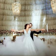 Wedding photographer Madalin Ciortea (DreamArtEvents). Photo of 10.05.2018