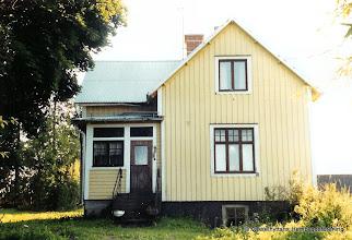 Photo: Västra Gården