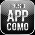 앱코모푸쉬 icon