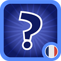 Super Quiz Français icon