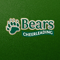 Cheer on Bears icon