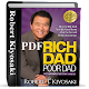 Download Rich Dad Poor Dad For PC Windows and Mac